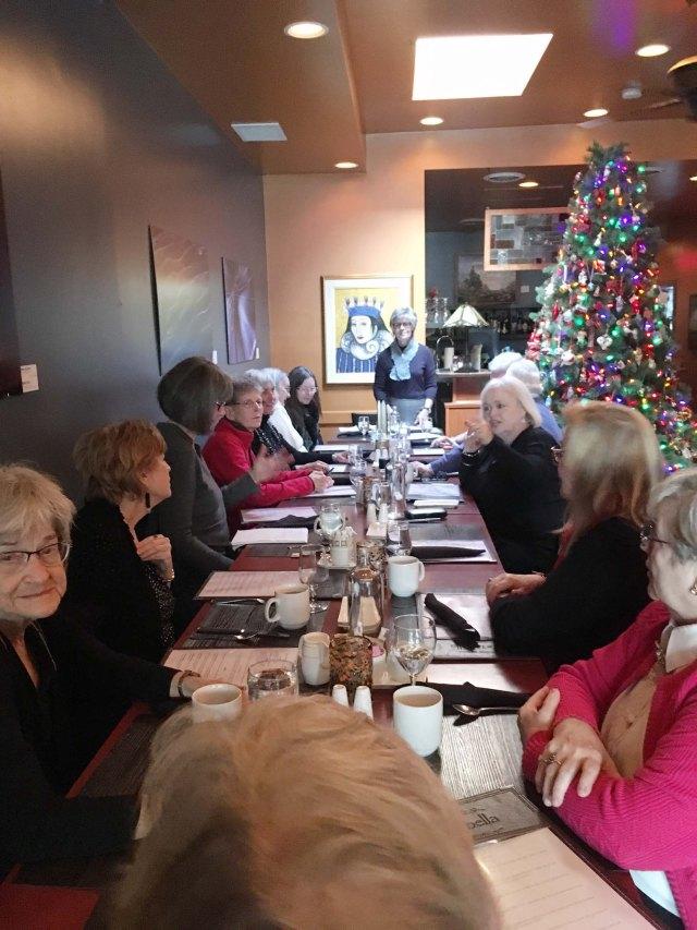 PECMG luncheon Dec 10-2016